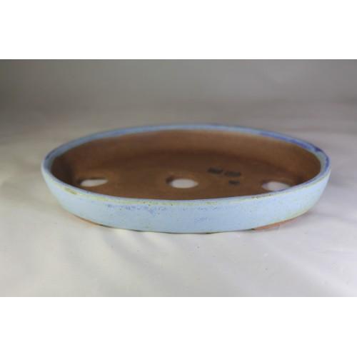 Oval Pot7332