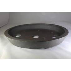 Oval Pot7334