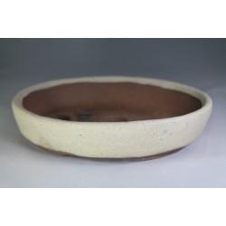 Oval Pot7735