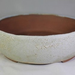 Round Pot 0418