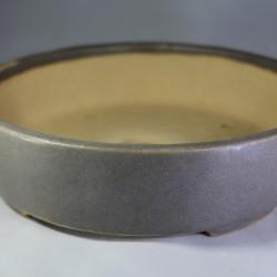 Round Pot 9959