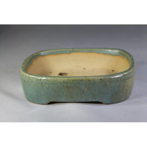 Rectangle Pot 4965