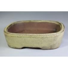 Rectangle Pot 4972