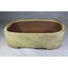 Rectangle Pot 4974
