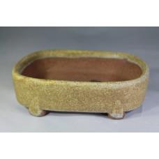 Rectangle Pot 5377