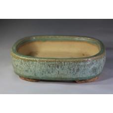Rectangle Pot 5378