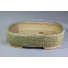Rectangle Pot 5473
