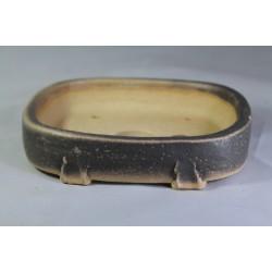 Rectangle Pot 5476