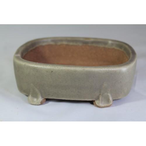 Rectangle Pot 5480