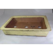 Rectangle Pot 5481