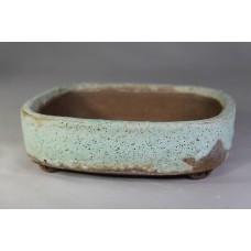 Rectangle Pot 5991