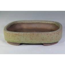 Rectangle Pot 5993