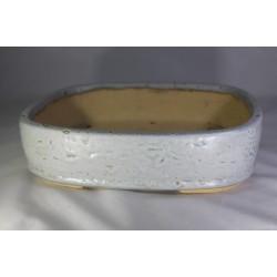 Rectangle Pot 6568
