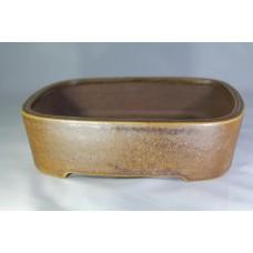 Rectangle Pot 6575