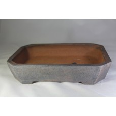 Rectangle Pot 7329