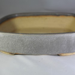 Rectangle Pot 7337