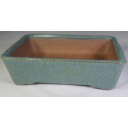 Rectangle Pot 7722