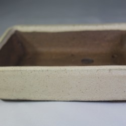 Rectangle Pot 7725