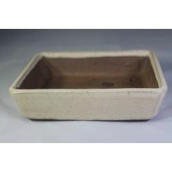 Rectangle Pot 7725