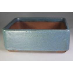 Rectangle Pot 7736