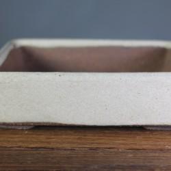 Rectangle Pot 7740