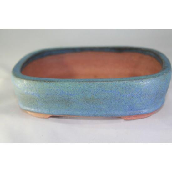 Rectangle Pot 8200