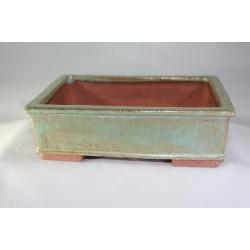 Rectangle Pot 8201