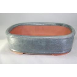 Rectangle Pot 8203