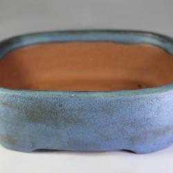 Rectangle Pot 9954