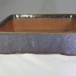Rectangle Pot 9960