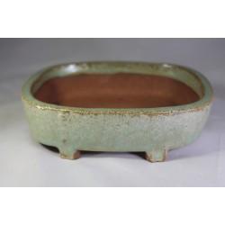 Rectangle Pot 9961