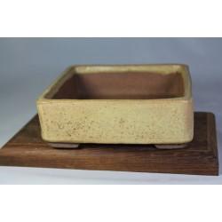 Square Pot 9398