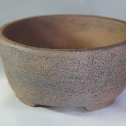 Cascade Pot 8793