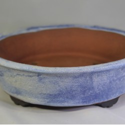 Round Pot 0413
