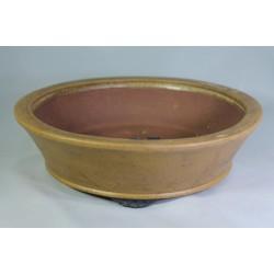 Round Pot 0414
