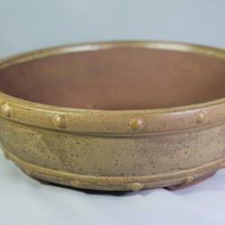 Round Pot 0415