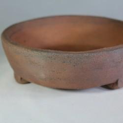 Round Pot 0425