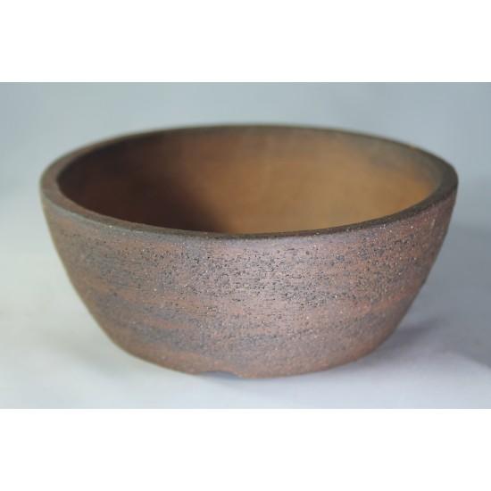 Round Pot 8625