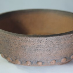 Round Pot 8626