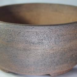 Round Pot 8627