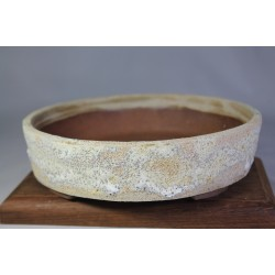 Round Pot 9395