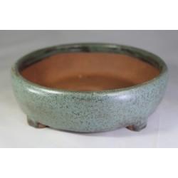 Round Pot 9956