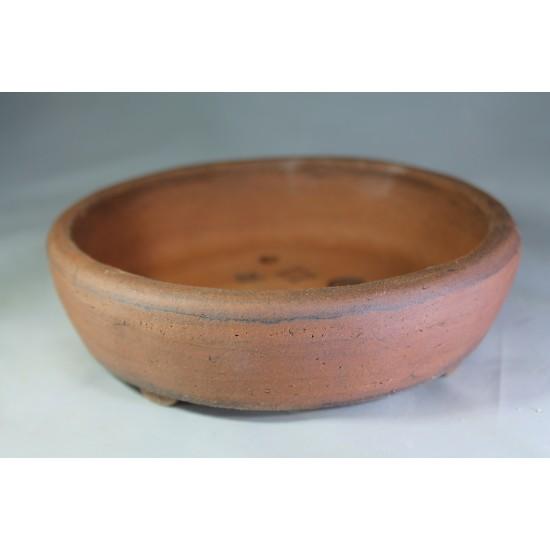 Round Pot 9958