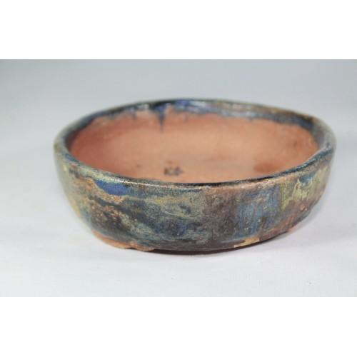 Round Pot2350