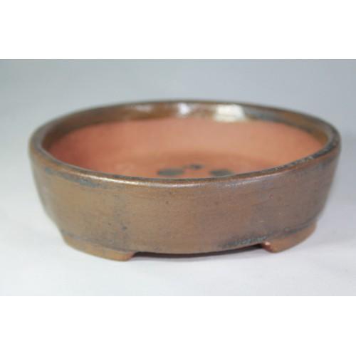 Round Pot2351