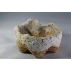 Round Pot2352