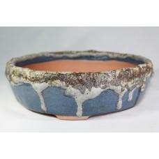 Round Pot2354