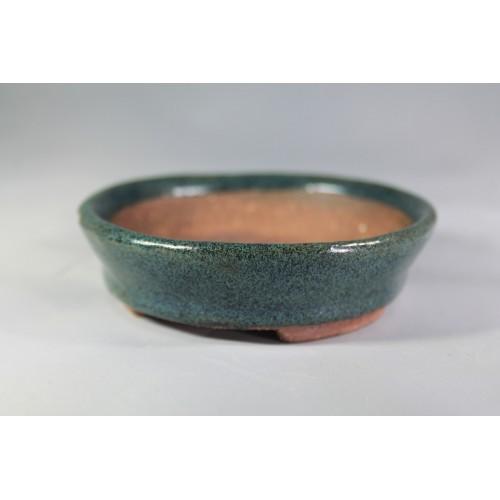 Round Pot2355