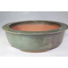 Round Pot2356