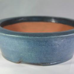 Round Pot2357